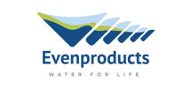 Evenproducts logo