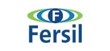 fersil logo