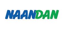 NaanDan